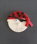 Pirate Face Topper